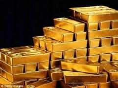 Tuổi vàng, cách quy đổi giữa kara và tuổi vàng 10k, 14k, 18k...