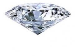 Cách lựa chọn Kim cương và trang sức gắn kim cương