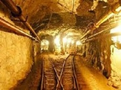 Kho vàng 6.000 tấn Nhật chôn giấu ở Philippines?