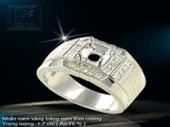 Ý nghĩa của các ngón tay khi đeo nhẫn
