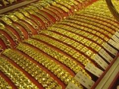 Tư vấn chọn mua trang sức vàng ta