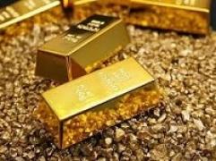 """Những kho vàng """"khủng"""" nhất thế giới được bảo vệ như thế nào?"""