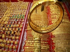 Lý do vàng được xem là nơi trú ẩn an toàn trong các cuộc khủng hoảng