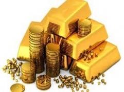 Bản tin thị trường vàng sáng 24.6: Vàng trong nước trụ vững trên ngưỡng 49 triệu mỗi lượng