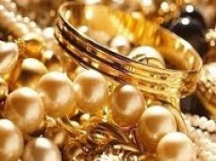 Bản tin thị trường vàng sáng 30.6: Vàng trụ vững đỉnh cao
