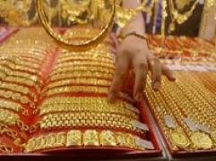 Bản tin thị trường vàng sáng 02.7: Vàng tiến sát về ngưỡng 50 triệu/lượng