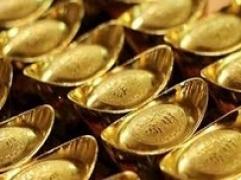 Bản tin thị trường vàng sáng 17.07: Vàng dấu hiệu giảm nhẹ