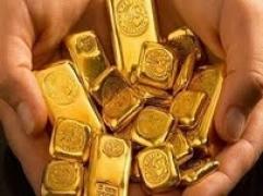 Bản tin thị trường vàng sáng 3.08: Đầu tuần vàng ổn định ở mức cao