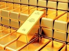 Bản tin thị trường vàng sáng 23.9: Giá vàng trong nước chững lại