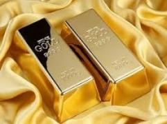 Bản tin thị trường vàng sáng 14.10: Vàng tiếp tục giảm nhẹ