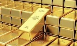 Bản tin thị trường vàng sáng 21.10: Giá vàng thế giới trồi sụt bất thường, trong nước biến động nhẹ