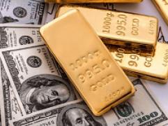 Bạn biết gì về đơn vị tính Ounce vàng?