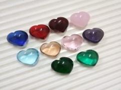 Cách nhận biết đá quý, đá bán quý đơn giản