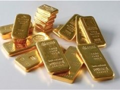 Bí ẩn nguồn gốc của vàng được hé mở