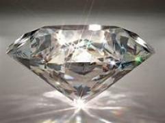 Bạn đã biết cách chọn Kim cương?
